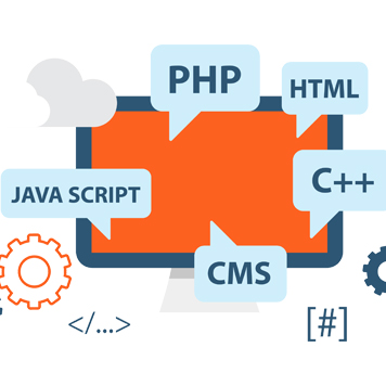 hire php developer | hire php development team | hire php