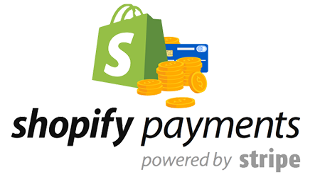 shopify-payments-cost