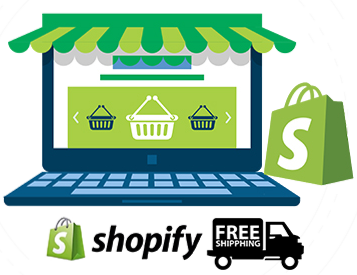 shopify-shipping-cost