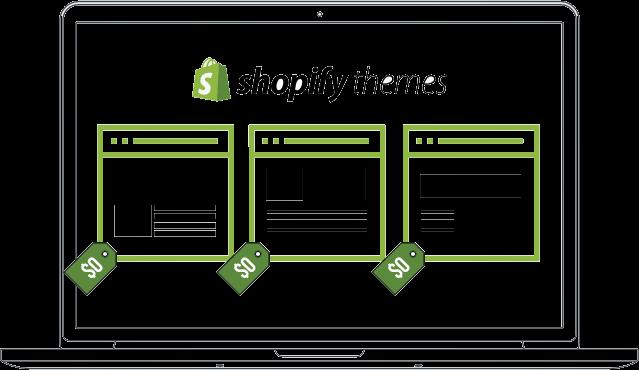 shopify-premium-themes