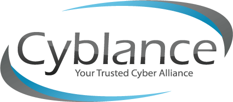 Cyblance Logo