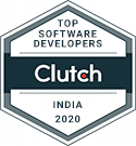 Developers India 2020