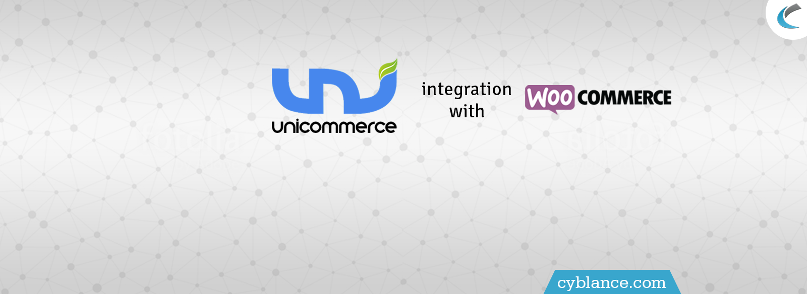 Woocommerce integration with Unicommerce