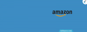 How to build a website like Amazon