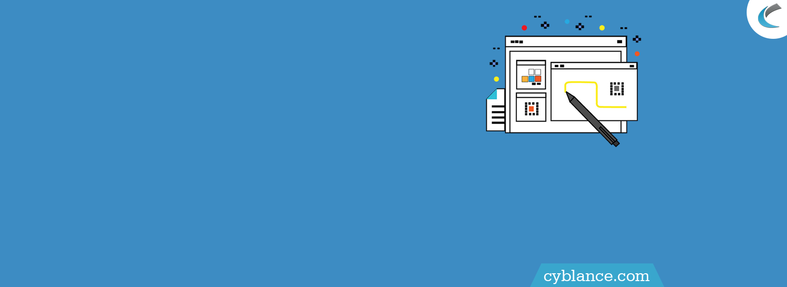 Importance of Wireframing in analysis Phase and Different tools for Drawing Wireframes
