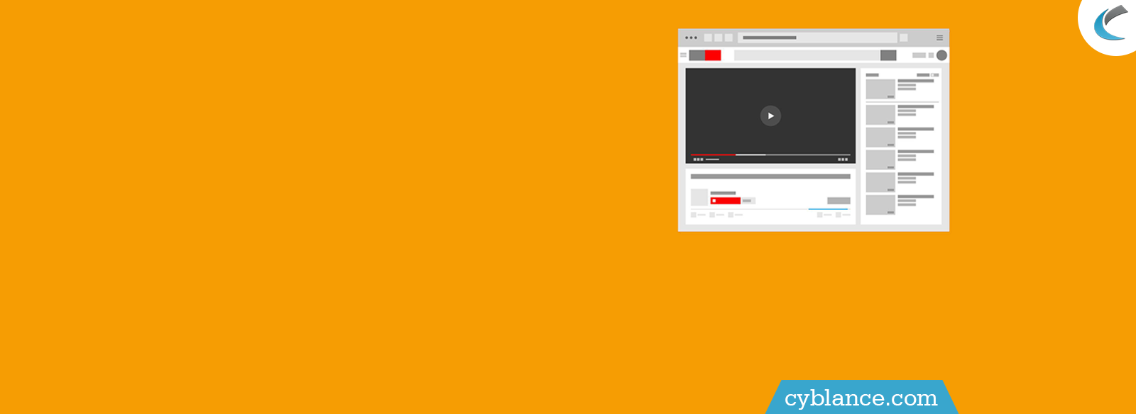 How to create a website like YouTube fast and affordable way?