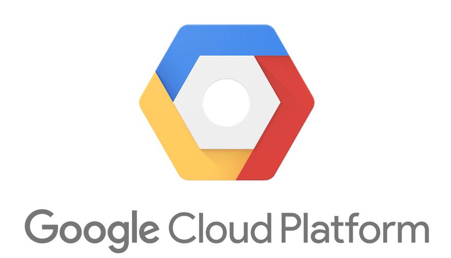 Google Cloud plaform