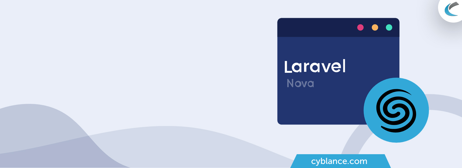 Everything you should know about Laravel Nova: a beautifully