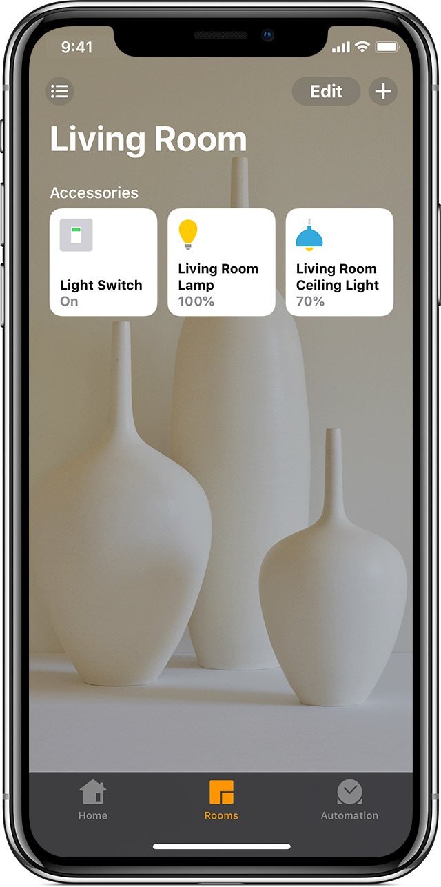 ios12-iphone-x-home-add-room