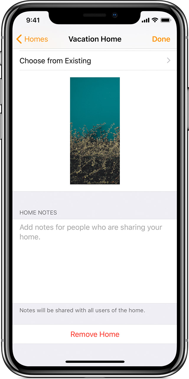 ios12-iphone-x-home-remove-home
