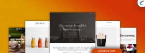 Finest Squarespace Website Templates for 2021