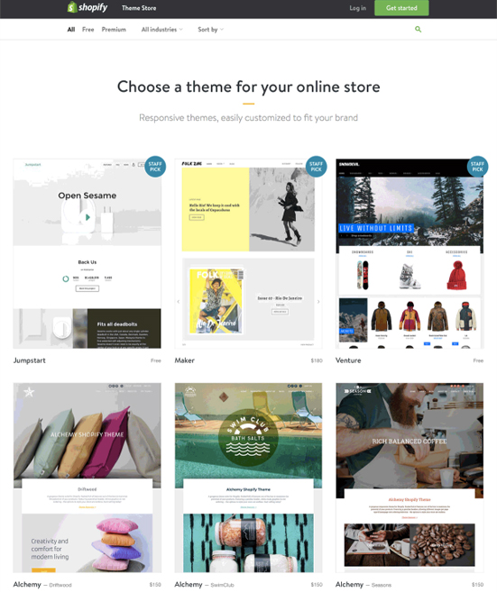 shopify_theme