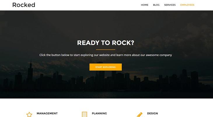 wp-wordpress-websites