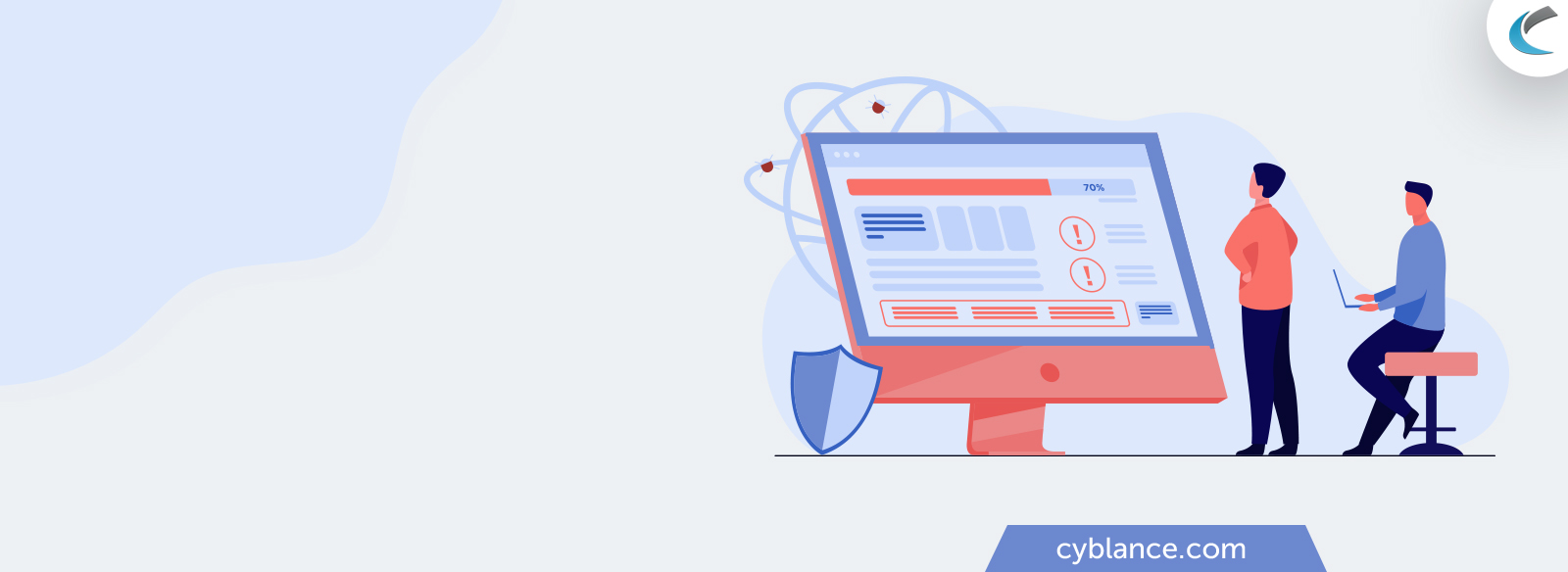Web design trends to lookout for in 2021