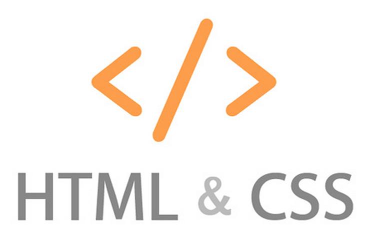 html_css_code