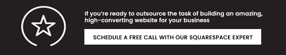 schedule-a-free-call-with-our-Squarespace-Expert