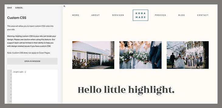 squarespace_highlight
