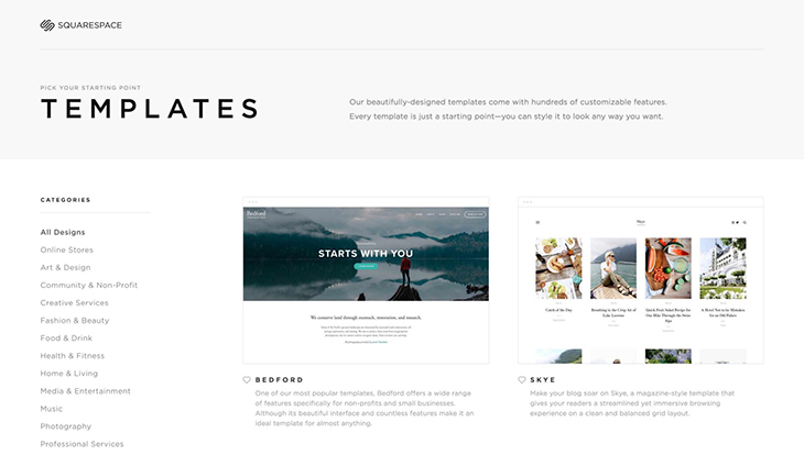 squarespace_template