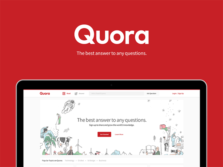 wix-help-from-quora